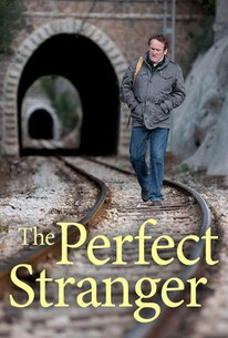 The Perfect Stranger (El Perfecto Desconocido)