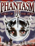 Phantasm: Lord of the Dead