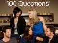 100 Questions: Season 1