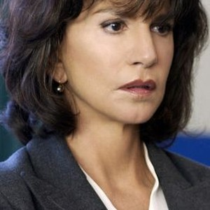 11+ Populer Pictures of Mercedes Ruehl - Ranny Gallery