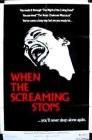 Las garras de Lorelei (When the Screaming Stops) (Grasp of the Lorelei)