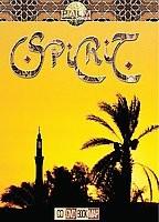 Palm World Voices - Spirit
