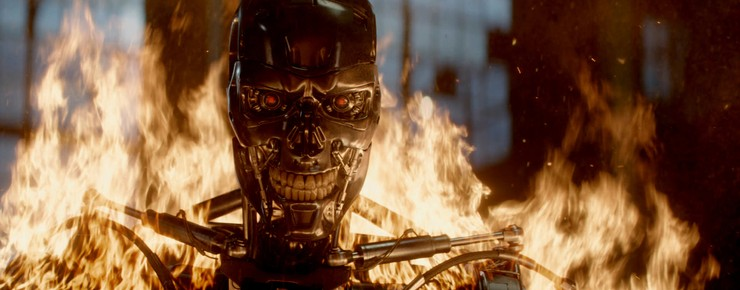 terminator genisys bluray.mp4