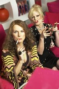 Absolutely Fabulous: Series 6