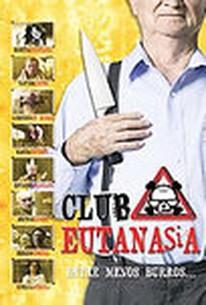 Club Eutanasia