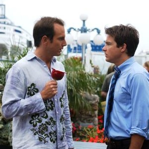 arrested development season 1 torrent kickass