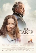 The Carer