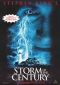 Stephen King's 'Storm of the Century'