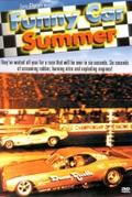 FunnyCar Summer