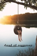 Dead of Summer: Season 1