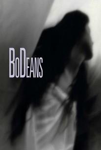 BoDeans: Love & Hope & Sex & Dreams