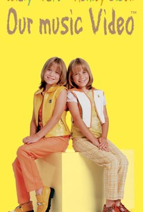 Mary-Kate & Ashley Olsen: Our Music Video