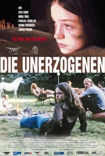Die Unerzogenen (The Unpolished)