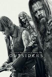 outsiders season 2 episode 2