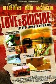 Love & Suicide