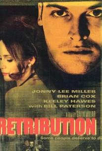 Complicity (Retribution)