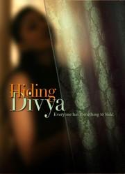 Hiding Divya