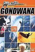 Gondwana