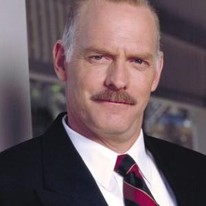 Casey Sander as Jimmy Wennick
