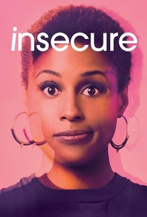 insecure season 1 rotten tomatoes