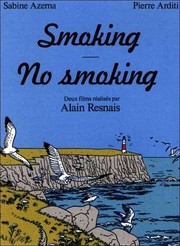 Smoking/No Smoking