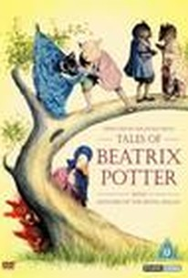 Tales of Beatrix Potter