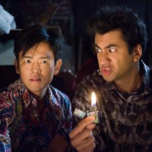 harold and kumar escape from guantanamo bay full movie hd download