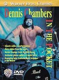 Dennis Chambers - In the Pocket