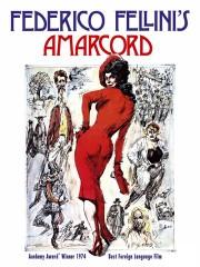 Amarcord