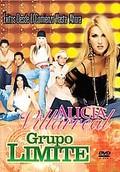 Alicia Villarreal and Grupo Limite - Recuerdos Y Exitos Desde El Comienzo Hasta Ahora