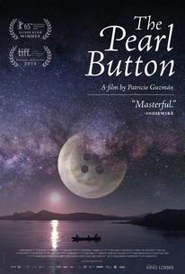 The Pearl Button (El botón de nácar)