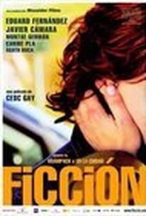 Fiction (Ficcio)