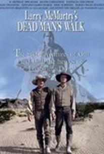 Larry McMurtry's 'Dead Man's Walk'