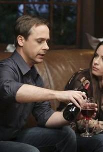 Pretty Little Liars - Season 1 Episode 1 - Rotten Tomatoes