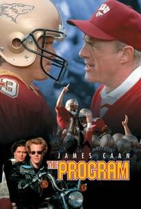 The Program