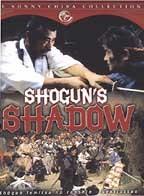 Shogun's Shadow