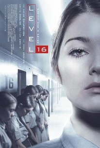 Level 16 (2019) - Rotten Tomatoes