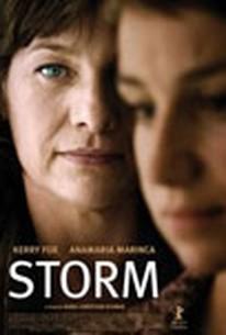 Storm (Sturm)