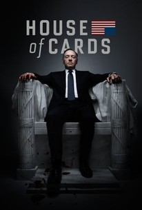 house of cards season 1 download kickass