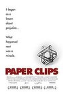 Paper Clips