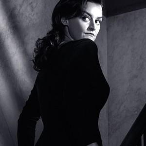 Alison Wright as Martha Hanson
