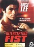 The Intercepting Fist