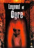 Legend of Ogre