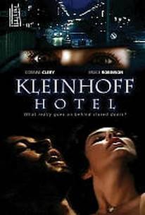 Kleinhoff Hotel