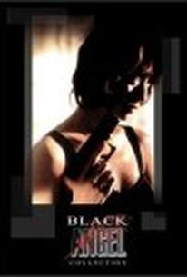 Kuro no tenshi Vol. 1, (The Black Angel)