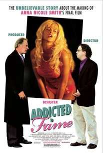 Addicted To Fame