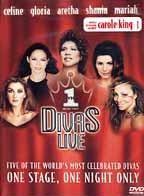 VH1 Divas Live 1998