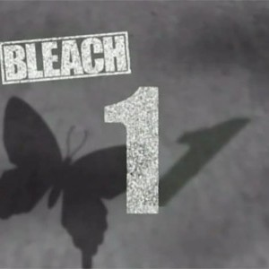 Bleach: Season 1 - Rotten Tomatoes