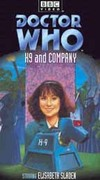 Doctor Who - K9 and Company