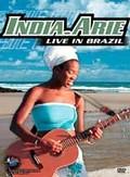 India.Arie - Live In Brazil
